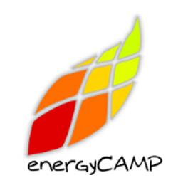 Energycamp