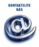 KONTAKTUJTE_NAS_5_230x280px